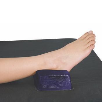Gel Foot & Heel Pad