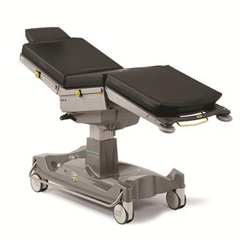 Patient Stretchers