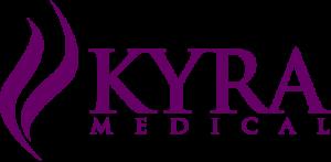 Kyra Medical