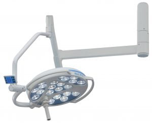 Mach LED 2 Surgical Light
