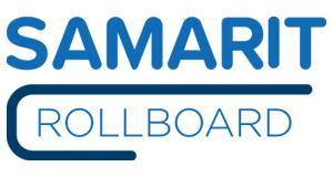 Samarit Rollboard