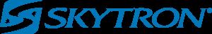 Skytron