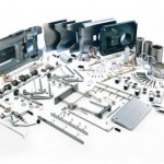 remanufacturing surgical tables