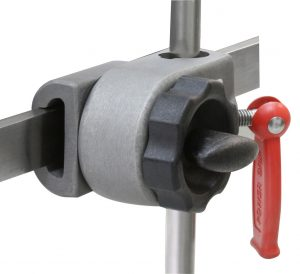 Tri-Clamp Device