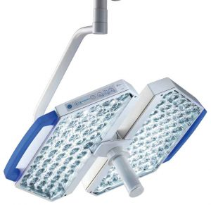 TruLight 3000 Surgical Light