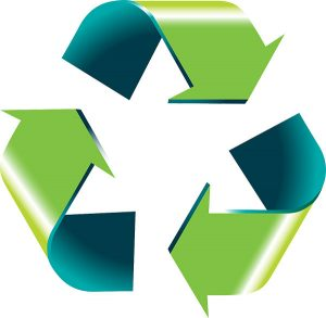 environmentally friendly remanufacturing