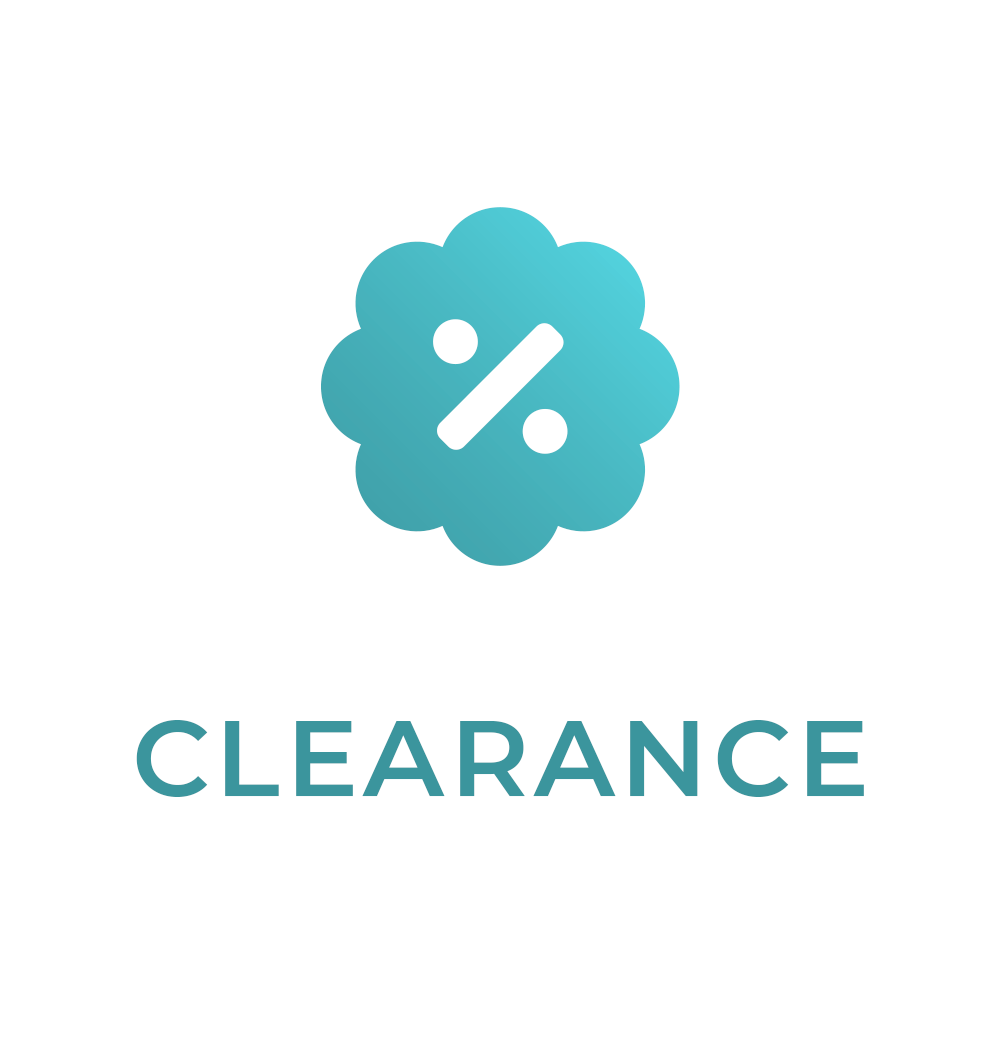 Clearance Items - MEDITEK