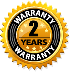 ReNew two year warranty