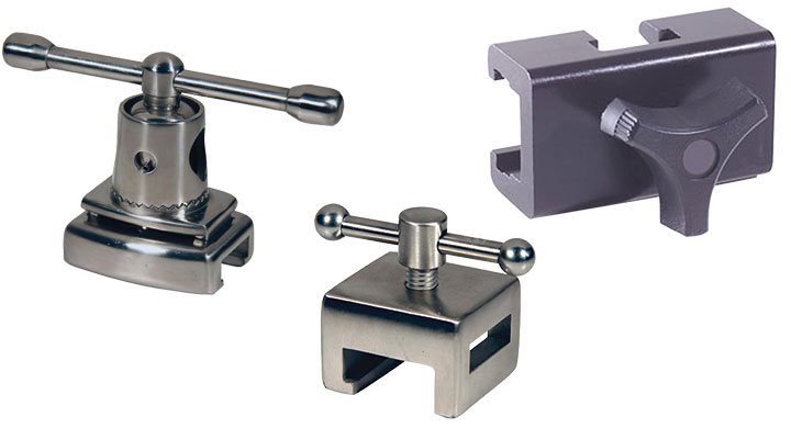 surgical table clamps cost
